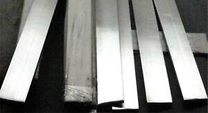 GALVANISED MILD STEEL FLAT STRIP METAL 1-2mm-THICK 100mm-WIDTH CUT LENGTH STRIPS