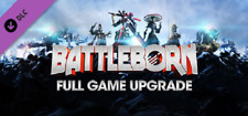 Battleborn: Full Game Upgrade + Pre-Order DLC PC *STEAM CD-KEY* 🔑🕹🎮