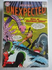 Tales of the Unexpected (1956-1968) #83 VF