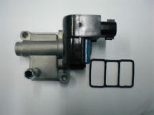 1997-2003 ACURA CL AIR IDLE CONTROL VALVE  IAC VALVE FITS V6 ENGINE NEW
