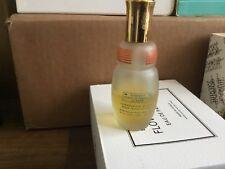 Perfume  Flor de Blason by Myrurgia eau de toilette Spray 60ml 2.0fl.oz Woman