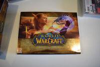 world of warcraft wow 5.0 pc neuf sans blister