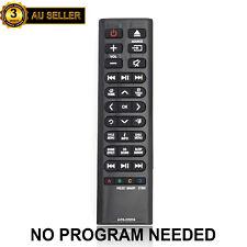 New Remote AH59-02630A for Samsung HTJ7750W HT-H6550WM HT-H7750WM HT-J7750W