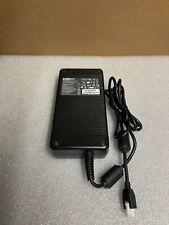 Cisco PWR-125W-AC