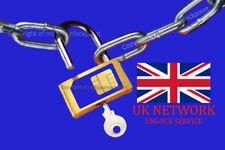 Nokia Lumia 930 925 928 920 900 950 All Lumia  Unlock Code Vodafone UK only