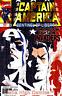 CAPTAIN AMERICA: SENTINEL OF LIBERTY (1998 Series) #2 Near Mint Comics Book