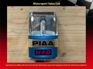 PIAA Genuine HID Bulb 4600K DHH58S Brand New