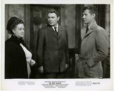 The Spiral Staircase 1946 Original R56 Photo Still George Brent Gordon Oliver