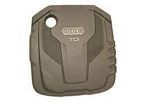 Oli, fluidi e lubrificanti per veicoli Audi per 4 L
