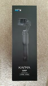 GoPro Karma Grip Gimbal Stabiliser