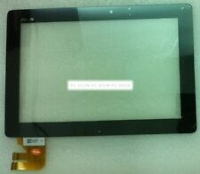 Taktil Original Asus Eee Pad Transformer TF300 Series, Version G, I101FGT04.0