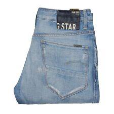 G-Star Damen-Jeans