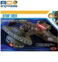 Polar Lights 1/350 Star Trek Klingon K t inga Lighting Kit PLLMKA031