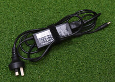 Genuine DELL 65W AC ADAPTER, DP/N: 6TM1C, Model: LA65NS2-01, 19.5V - 3.34A