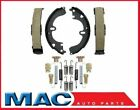 1997-2000 Town & Country Emergency Parking Brake Shoes