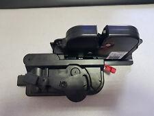 A6397401635 New genuine Mercedes Vito W639 rear Tailgate Lock