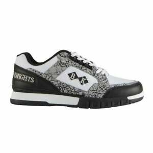 British Knights Metros Lace Up  Mens  Sneakers Shoes Casual