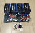 4PCS Original Sunnysky A2212I 800KV Brushless Motors, 4PCS SimonK 30A ESC