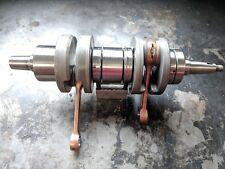 Polaris REBUILT 700 Crankshaft PRO X 1997-05 700 RMK XC SP EDGE BIG BLOCK Crank