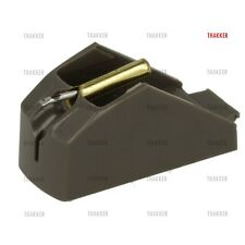 Stylet eps30es pour technics EPC p30, p33, p510, p520, p540, p550 E/ES * NOUVEAU *