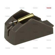 Tonnadel EPS30ES für Technics EPC P30, P33, P510, P520, P540, P550 E / ES *NEU*