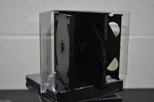 Custodie trasparente per dischi fissi