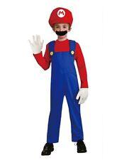 Jungen-Kostüme & -Verkleidungen aus Polyester für Halloween