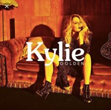 3 X kylie Minogue tickets SSE Hydro Glasgow for tonight 30th September can email