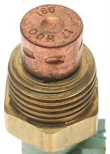 ACDelco 212-615 Ported Vacuum Switch
