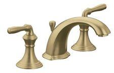 Kohler Bathroom Faucets For Sale | EBay