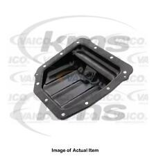New VAI Oil Wet Sump V52-0272 Top German Quality