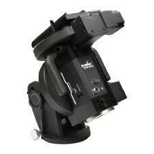 Skywatcher eq8 Pro SynScan montierung