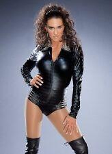 Stephanie Mcmahon Sexy Pics