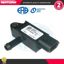 550977G Sensore, Pressione gas scarico (ERA)