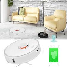 Roborock XiaoMi Smart Robot Vacuum Cleaner 2000Pa Suction 2in1 Sweep&Mop LDS APP