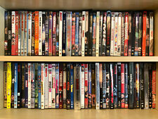 Dvds! Pick and Choose!