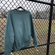 Vintage United Colors Of Benetton Small Logo XL