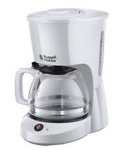 Russell Hobbs 22610-56 Macchina da caffe 975 W(bianco)