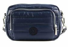 Marc O'Polo Norah Crossbody Bag M Umhängetasche  Tasche True Navy Blau