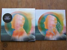 CITY AND COLOUR SIGNED CD A PILL FOR LONELINESS AUTOGRAPHED 2019 DALLAS GREEN
