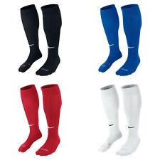Nike Herren Socken Stutzen Fußball Stutzenstrumpf Classic II Cushion