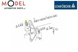 Lemforder Camshaft Gear For Mercedes-Benz 1800520601