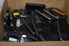 Blackberry Bold 9900 *Lot Of 40* Untested/ Some Missing Back Cover And Battery