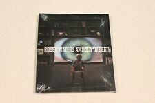 Roger Waters - Amused to Death - Hybrid SACD CD Multichannel - New Sealed