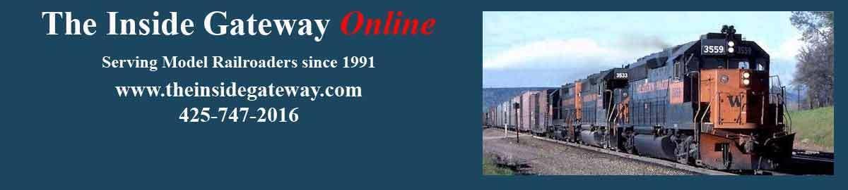 The Inside Gateway Online