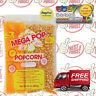 Mega-Pop Popcorn Kit - 8 oz. - 24 ct. *BEST DEALS IN US*