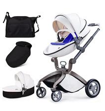 Silla de bastón 3in1 Buggy cochecito, cochecito de bebé, sistema de viaje 2016-Adaptador de asiento de coche