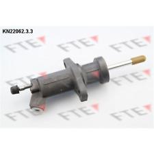 Nehmerzylinder Kupplung - FTE KN22062.3.3