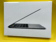 "MacBook Pro 15"" 2019 MV912LL/A X Space Gray/2.3GHz 8C/16GB/512GB/Radeon Pro 560X"
