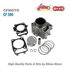 TZ-05 CF500 Cylinder Assy CFMoto Parts CF188 500cc CF MOTO ATV UTV Quad Engine